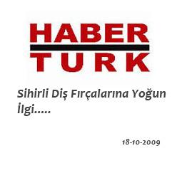 HaberTurk